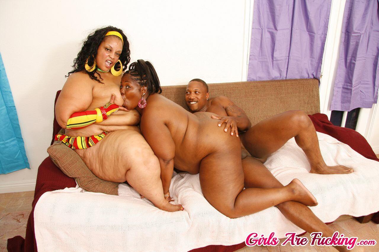 Фото бесплатно порно толстых негритянок порно, Фото толстых задниц темнокожих женщин Порно фото 7 фотография