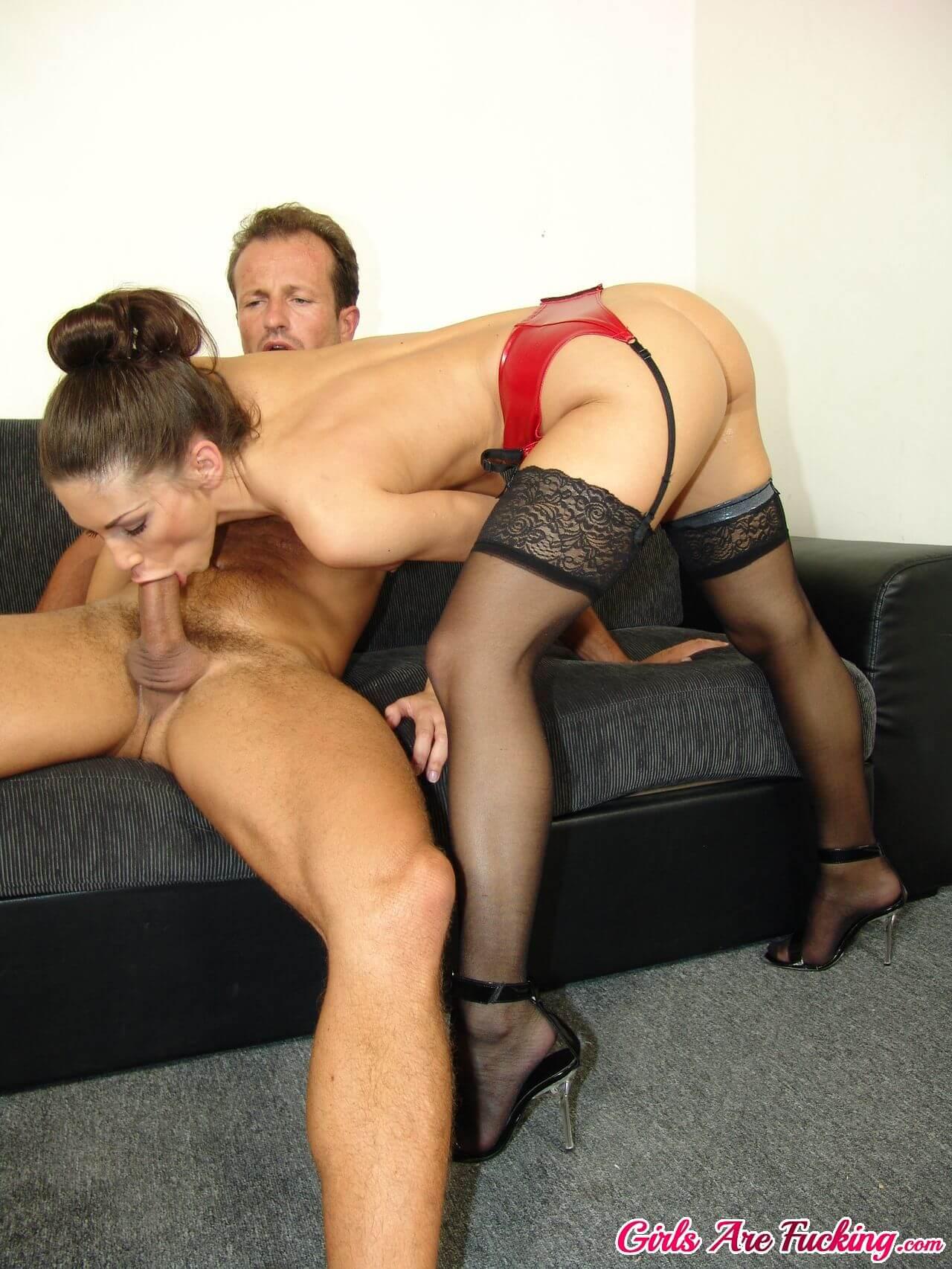 Порно секретарш в колготках смотреть онлайн