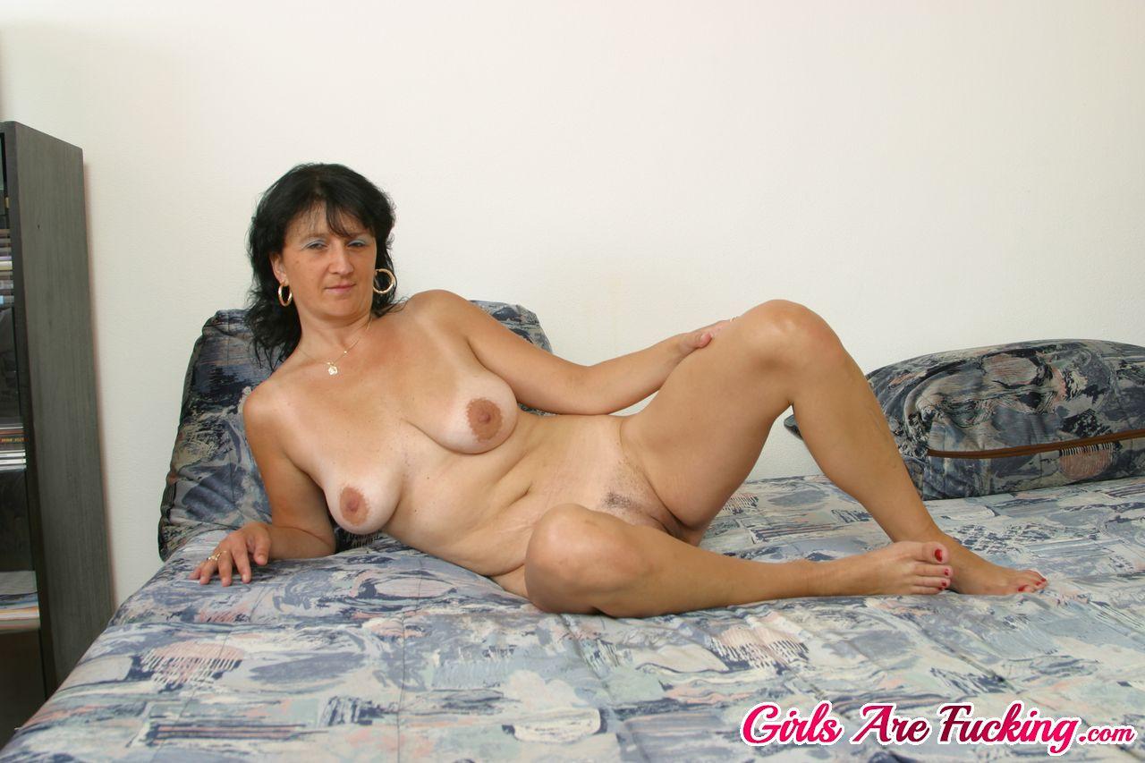 голые взрослые женщины эротика