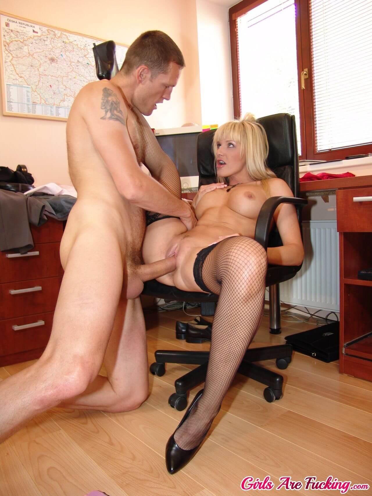 порно зрелых начальников